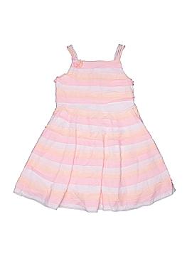Biscotti Collezioni Special Occasion Dress Size 6