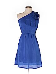 PinkyOtto Casual Dress