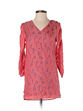 Geren Ford 3/4 Sleeve Blouse Size XXS