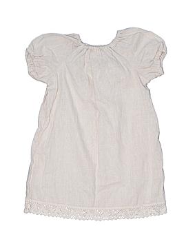 Sado Dress Size 5T