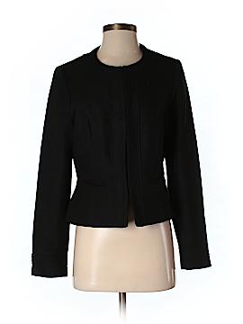 Cynthia Rowley for T.J. Maxx Wool Coat Size M