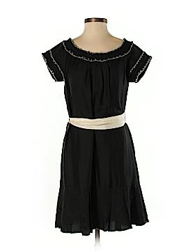Floreat Casual Dress Size 0