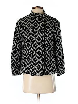 L.A.M.B. Wool Coat Size 2