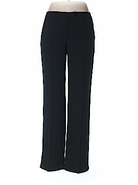 J. McLaughlin Dress Pants Size 10