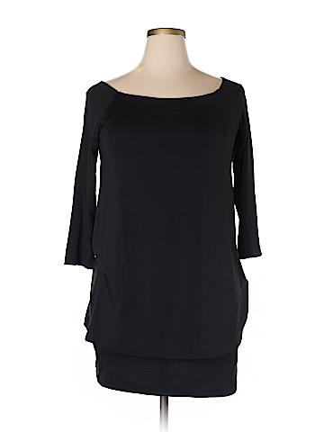 Susana Monaco Casual Dress Size XL