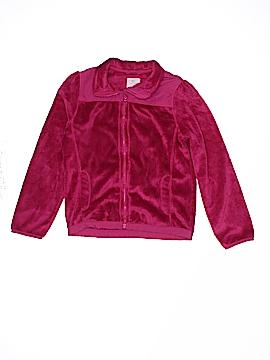 The Children's Boutique Jacket Size 10
