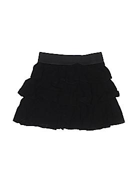 Iz Byer Skirt Size 14