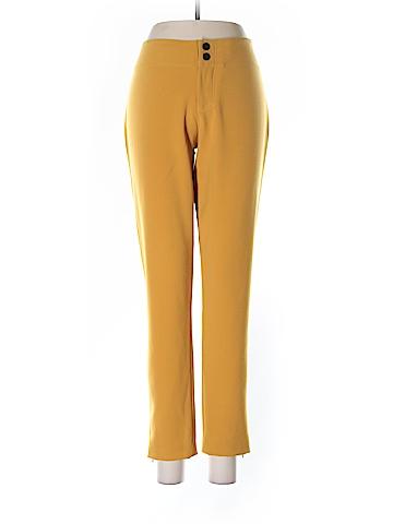 Jonathan Simkhai Dress Pants Size 6