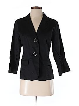 Joan Rivers Blazer Size XS