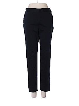 Lauren by Ralph Lauren Khakis Size 4 (Petite)