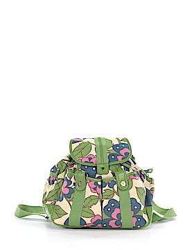 Tommy Hilfiger Diaper Bag One Size