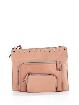 Kooba Women Crossbody Bag One Size