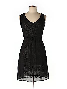 CMNC Woman Casual Dress Size L