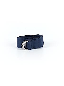 Ralph Lauren Belt Size X-Small tots - X-Large tots