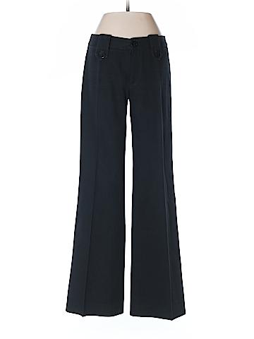 Ulla Johnson Casual Pants Size 2