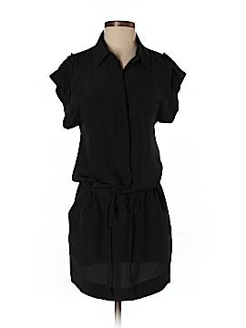 LA Made Casual Dress Size S