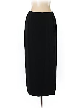 MYNE Casual Skirt Size 10