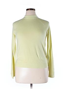 Desigual Pullover Sweater Size L