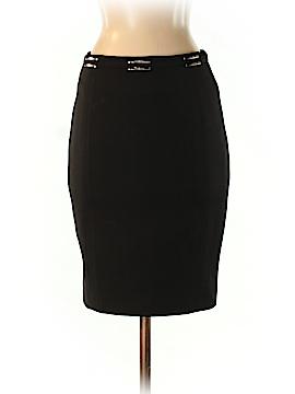 Vertigo Paris Casual Skirt Size 2