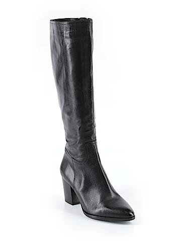 Sesto Meucci Boots Size 9