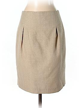 Chaiken Casual Skirt Size 4