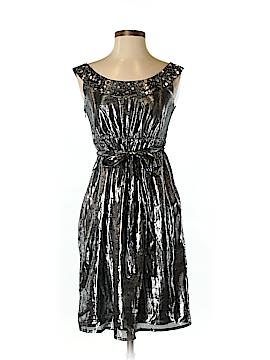 Vero Moda Casual Dress Size 36s