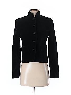 Cynthia Cynthia Steffe Jacket Size XS