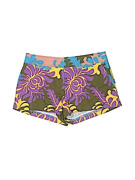 Tibi Shorts Size 8