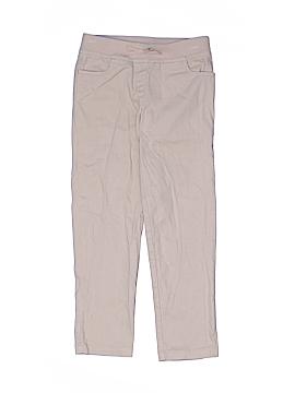 Dockers Khakis Size 6