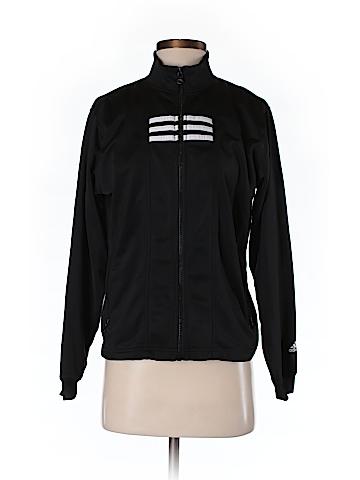 Adidas Track Jacket Size P