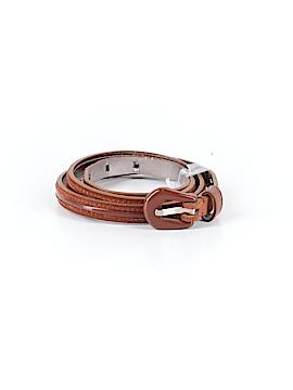 Calvin Klein Belt Size XS