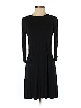 Warehouse Casual Dress Size 8 (UK)