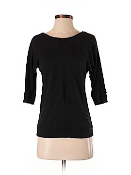 Tonic Sweatshirt Size S