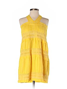 D.RA Casual Dress Size XS
