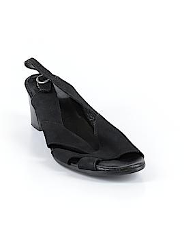 Arche Heels Size 38 (EU)