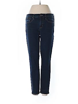J. Crew Jeans Size 26 - 27
