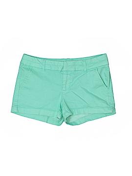 Harper Khaki Shorts 26 Waist