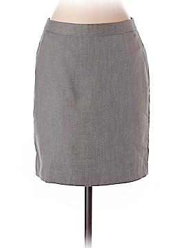 G2000 Casual Skirt Size 36 (EU)