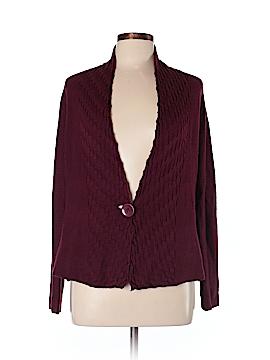 Orvis Cardigan Size L