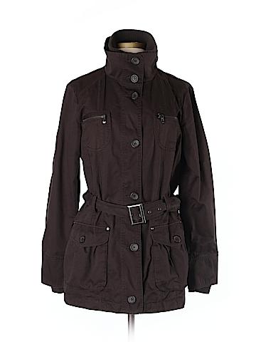 Esprit Jacket Size 12