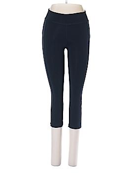 Live Love Dream Aeropostale Active Pants Size S