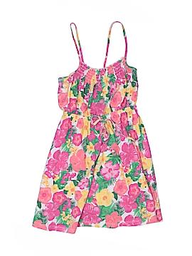 Samantha Says Dress Size 7 - 8