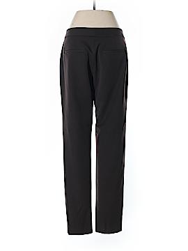 Elliott Lauren Casual Pants Size 2