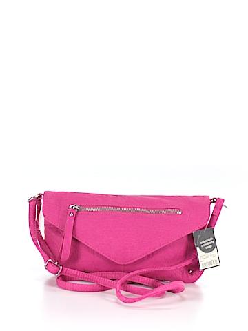 Mossimo Crossbody Bag One Size