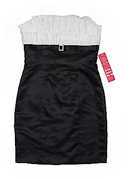 Roberta Cocktail Dress Size 9/10