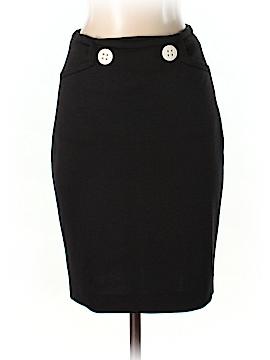 Liquid Casual Skirt Size 0