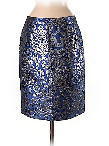 Sunny Leigh Formal Skirt Size 6
