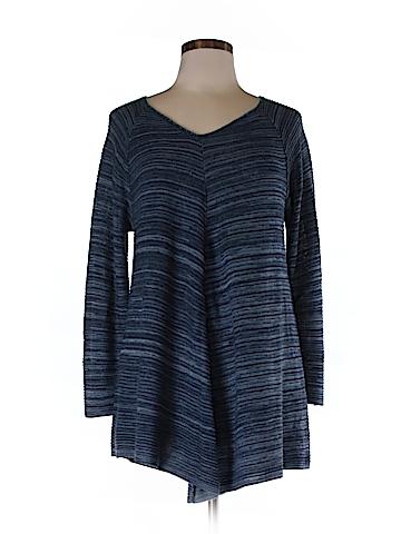 Avenue Pullover Sweater Size 14/16