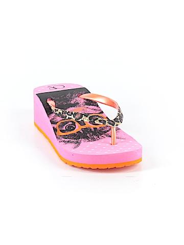 Op Flip Flops Size 13
