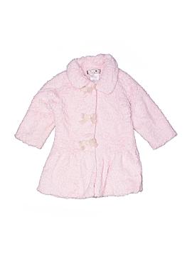 Widgeon Fleece Jacket Size 4T